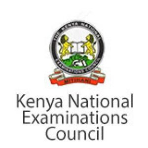 KENYA NATIONAL EXAMINATION COUNCIL- BUSINESS DIPLOMAS