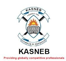 KASNEB MAY 2017 examination timetable