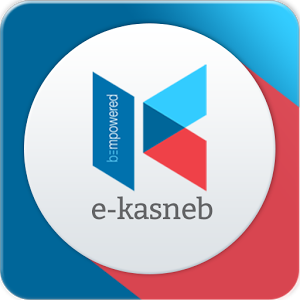 kasneb registration, examination payment, exemption fee payment, renewal payment