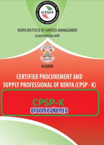 CPSP-K notes, CPSP-K revision, CPSPK NOTES