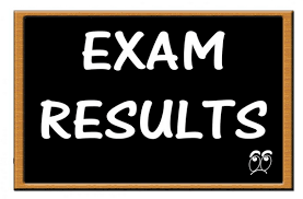 KASNEB RESULTS, ATD RESULTS, CPA RESULTS, CIFA RUSULTS, DIPLOMA RESULTS, PROFESSIONAL RESULTS