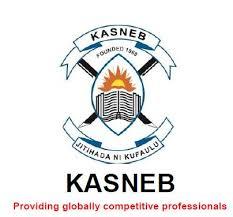 KASNEB MAY 2017 examination timetable