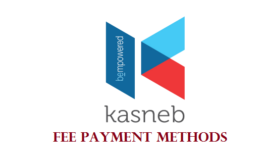 How to Pay kasneb Registration fee How to pay kasneb Examination fees how to pay kasneb Exemption fees