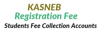 kasneb ekasneb student fee collection accounts
