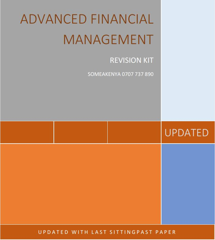 Advanced-Financial-Management-revision-kit