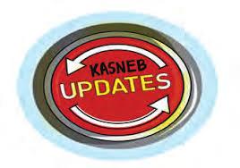 kasneb news