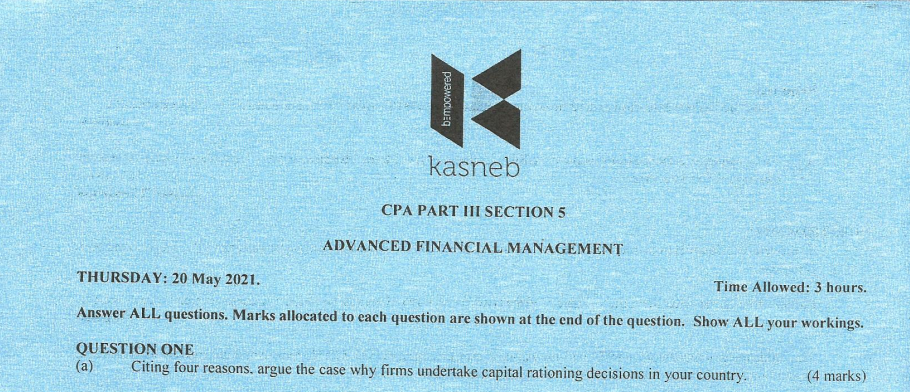 https://www.someakenya.com/wp-content/uploads/2021/05/Advanced-Financial-Management-May-2021.pdf