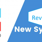 CPA new Revised Syllabus notes
